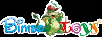 Logo-Bimbo-Toys
