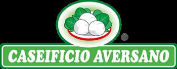 logo-caseificio-aversano