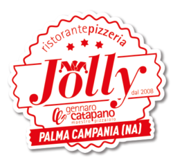 logo-pizzeria-jolly