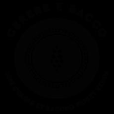 logo-ristorante-e-pizzeria-cerere-e-bacco