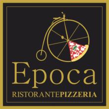 logo-ristorante-e-pizzeria-epoca