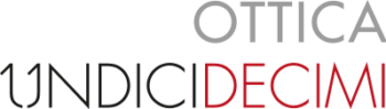 logo-undicidecimi