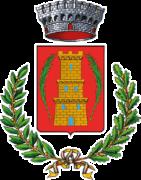 stemma-palma-campania