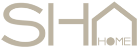 Logo-sh-home