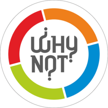 logo-why-not