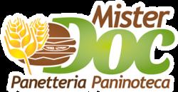 logo-mister-DOC