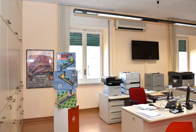 eltd-ls-gallery-img