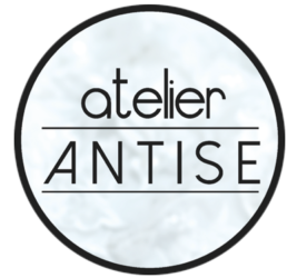 logo-antise